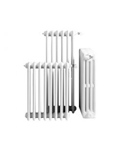 radiador baxi clasico blanco 5