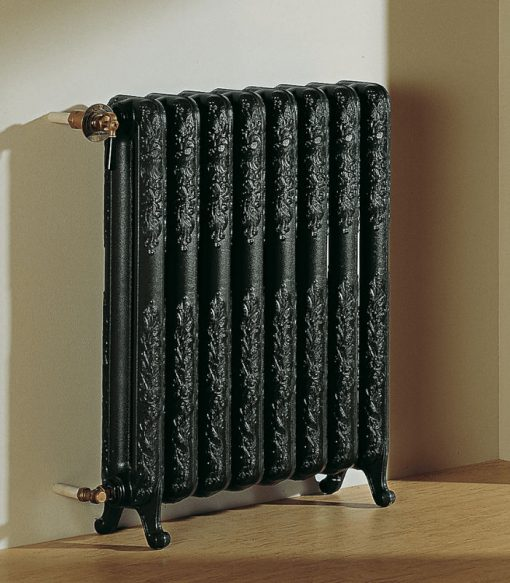 radiador baxi epoca 1