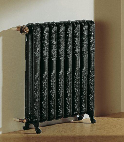 radiador baxi epoca 3