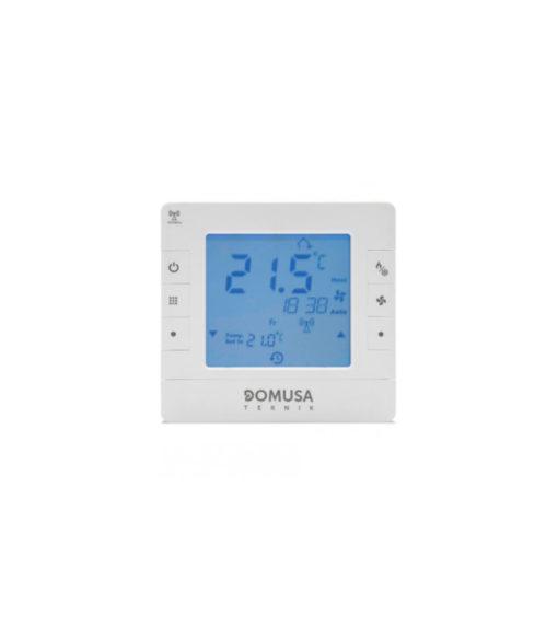 termostato domusa comfort duo