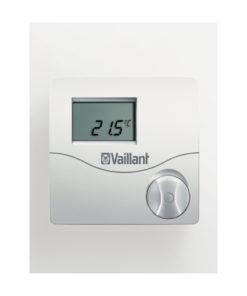 termostato vaillant vrt 50