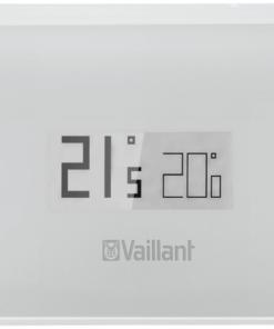 vaillant termostato vsmart